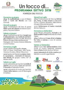 Locandina _programma_web